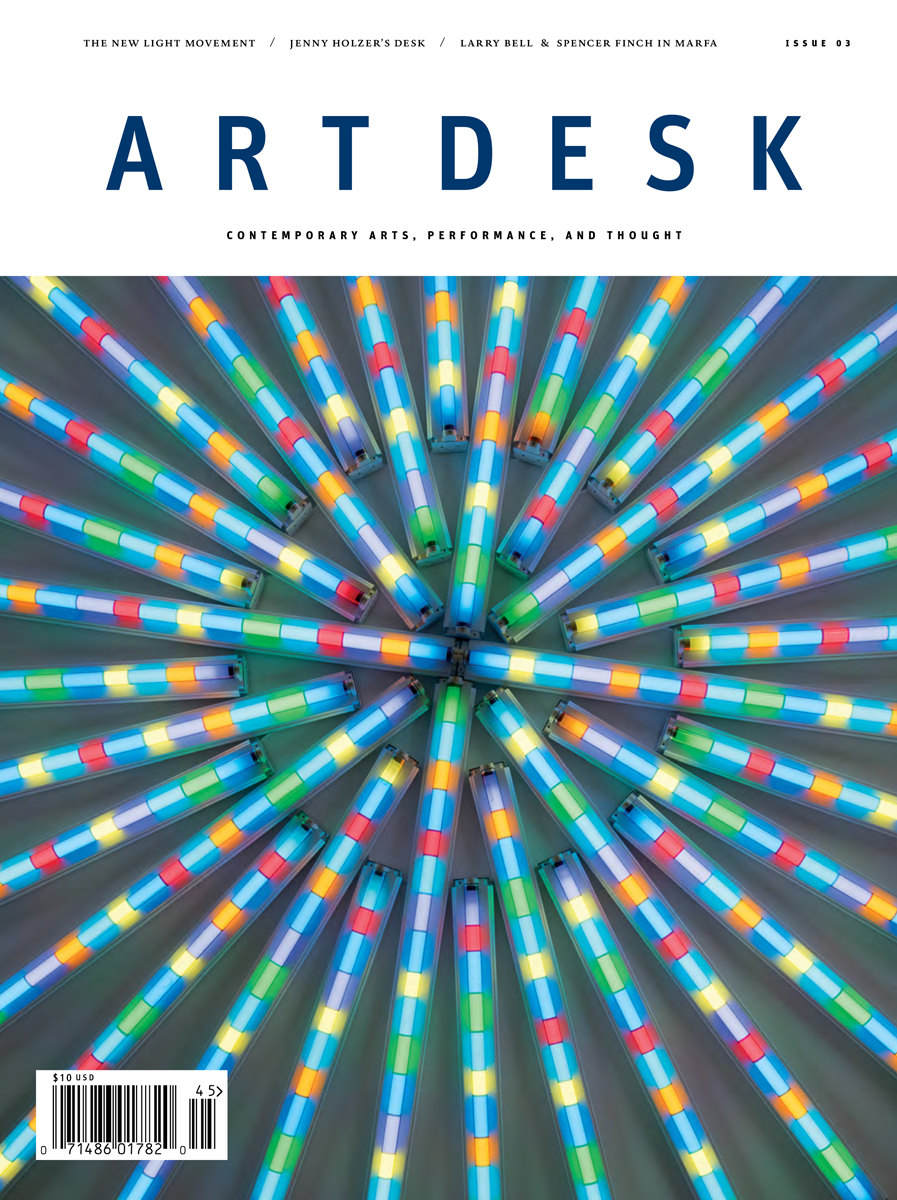 ArtDesk-1